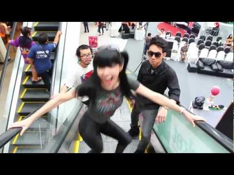 Baixar VRZO - ทับทิม Gangnam Style ! [Parody]