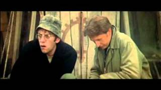 M*A*S*H - Hawkeye Pierce's Patented Whistle