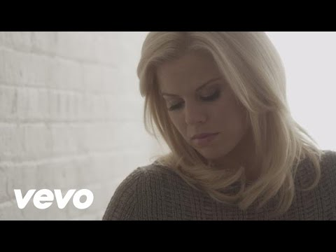 Megan Hilty - No Cure - YouTube