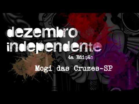 Baixar DEZEMBRO INDEPENDENTE 2012