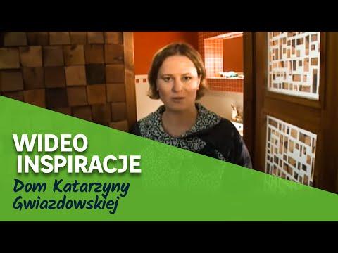 Dom Katarzyny Gwiazdowskiej (wideo)