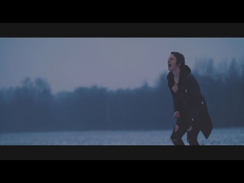 Our Mirage - Nightfall (OFFICIAL MUSIC VIDEO)