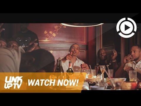 Fredo - TrapSpot [Music Video] @Fredo   Link Up TV
