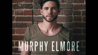 Murphy Elmore - Whoever Broke Your Heart