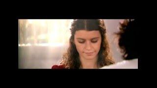 #CBCdrama - #CBCpromo - مسلسل فاطمة ج 2