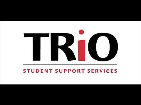 TRiO at Bellevue College