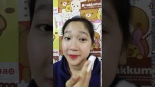 Thử Thách Silcot : Nguyễn Thị Lan Anh