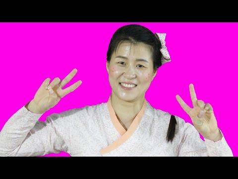 💗 버드리님따라하기 배꼽잡는 청이품바 💗 동학사 벚꽃축제2017년4월16일[주간]  웃음초대박 주말 관객 800명