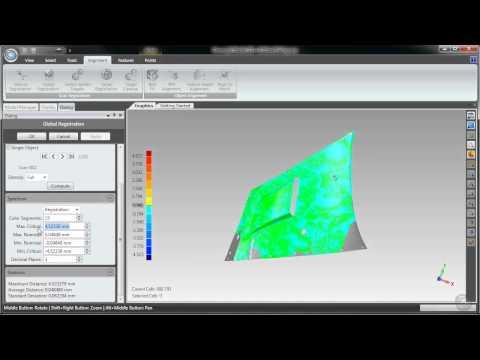 3D Software for Creating 3D Models Montreal Quebec