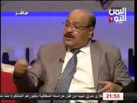 لقاء خاص مع محمد البكلولي محامي قضية دار الرئاسة. وحقائق جديدة