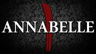 THE CONJURING: ANNABELLE TROLLING | EPISODE 1