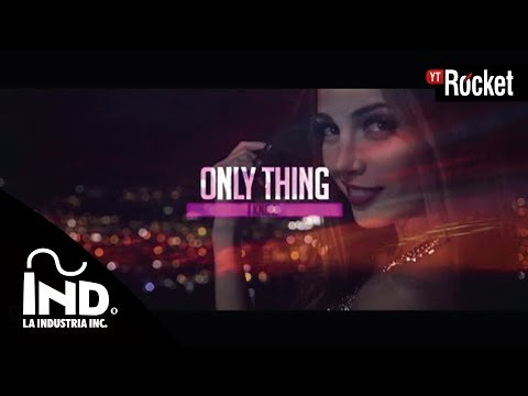 24. Nicky Jam - With You Tonight ( Hasta El Amanecer ) | Video Lyric
