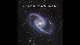 Lehna - cosmic mandala