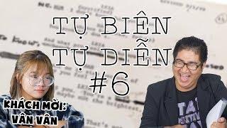 #TBTD 6 | Vân Vân Ly Dị Chồng, Đòi Chia 99% Tài Sản - NTVPLAY