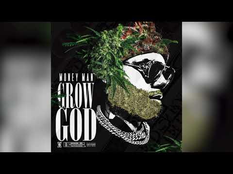 Sacrifice - Grow God