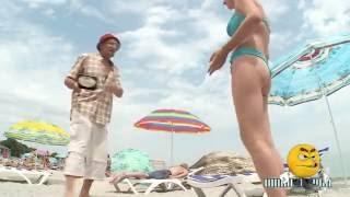 Cười vỡ bụng với mấy thánh này || Video hài vui nhộn 2016