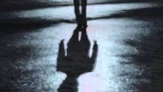 Lạc lối - Lil' Knight feat Eddy_viet