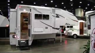 3xcc Beauer as well Youtube Jayco Embark in addition  on 30 host 4x4 motorhome for sale