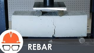 Why Concrete Needs Reinforcement