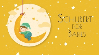 Schubert for babies - Baby Schubert