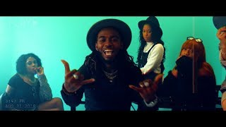 Skooly - Dope Fiend (Official Music Video) #DUE4ME3