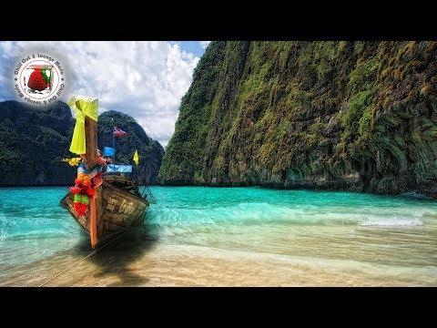 Best of Buddha Luxury Bar Summer Ambient Music 2018 Edition