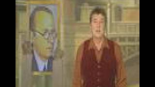 Lyrik für Alle – Folge 143