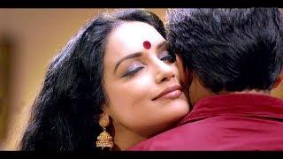 ഈ രാത്രി ഞാൻ നിനക്കുള്ളതാണ് | Swetha Mohan | Latest Malayalam Movie | Romantic Dialogue