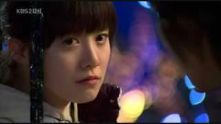 Jun Pyo and Jan Di kisses ep 1-12