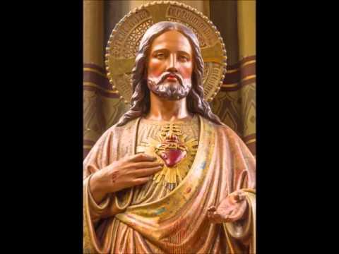 Sangre y Agua- Aleluya- Musica Catolica Cristiana Misa Cantos Canciones