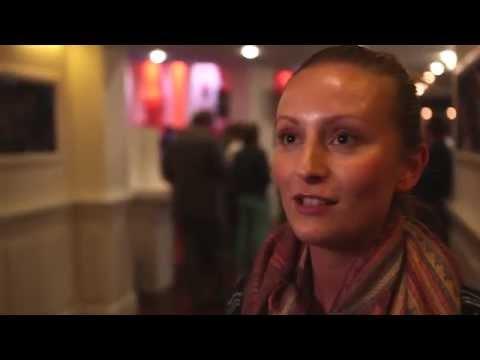 Testimonial Nationale Groei Masterclass: Amy Narold