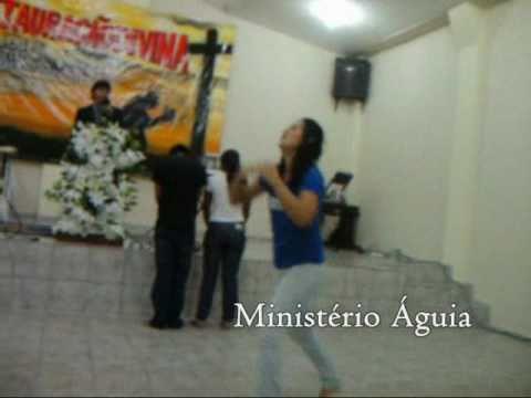 Baixar Ministério Águia, Peça: A ILHA (Voz da Verdade) no Ministério Voz da Verdade Pará