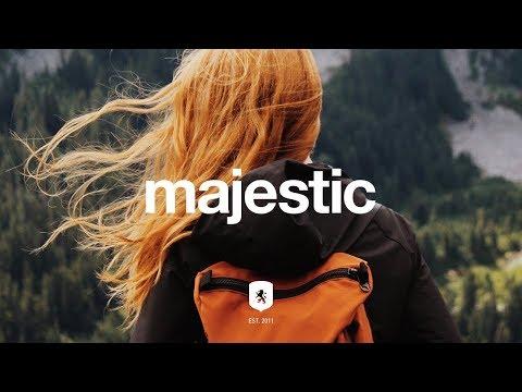 Wandering Mind | An Autumn Chill Mix ♫