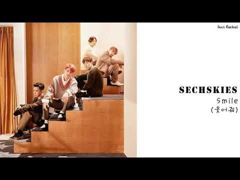 Sechskies [Full Album] Another Light