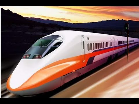 【小資省省Bar】高鐵優惠購票——不用早鳥,也能八折起