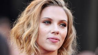 Celebs Who Grew Up Poorer Than You Thought