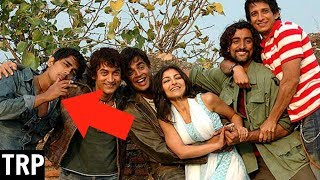 10 Famous South Indian Cinema Actors That Blew Everyone Away In Bollywood Movies
