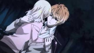 Diabolik Lovers~ Never Forget You
