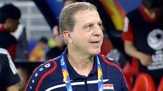 ملخص مباراة سوريا واليابان 2-1 | فوز سوري في اللحظات ...