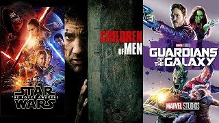 Top 100 Sci Fi Movies In Hindi Dubbed (Part 2) | Top 100 Hollywood Sci Fi Movies In Hindi Dubbed