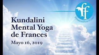 Kundalini Yoga Mental