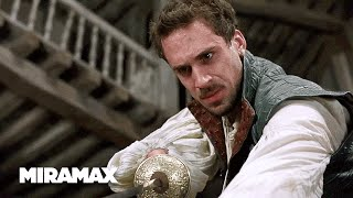 Shakespeare in Love | 'Closed' (HD) - Ben Affleck, Gwyneth Paltrow | MIRAMAX