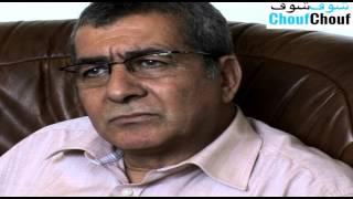 Omar Belhouchet et Chawki Amari condamnés pour diffamation