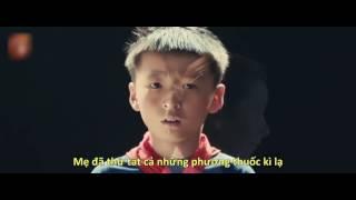 Qủy Nhập Tràng   Phim Ma Hồng Kông Hay Về Tình Yêu Gia Đình   Full HD