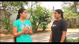telugu-serials-video-27867-Sakhi  Tv Show Telecasted on  : 23/04/2014