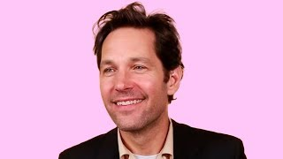 the best of: Paul Rudd