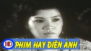 Bóng Đen Trên Mái Nhà | Phim Việt Nam Cũ Hay