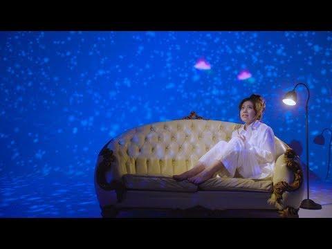 桐嶋ノドカ「言葉にしたくてできない言葉を」MV (小林武史 × ryo (supercell) ダブルプロデュース楽曲)