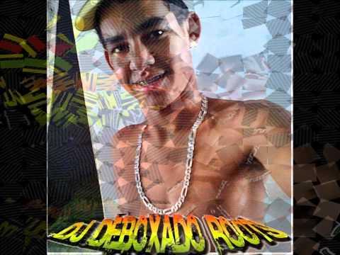 Baixar MELO DE LARA 2013.dj deboxado roots o melhor garotao de maceio