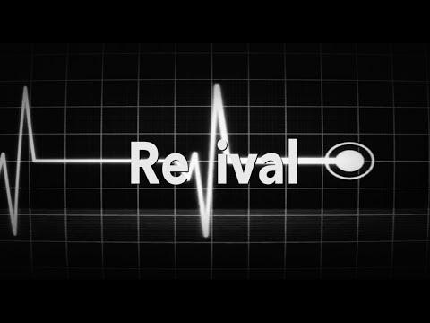 Revival - Teaser